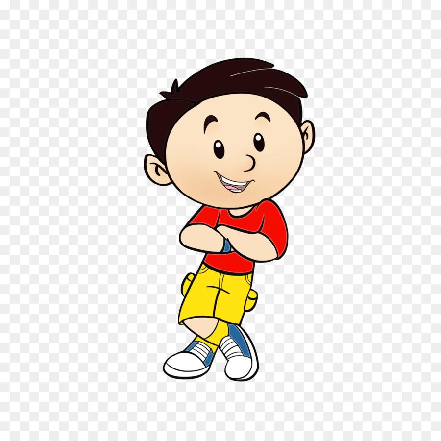 Descarga gratuita de Macho, Niño, La Mejilla Imágen de Png