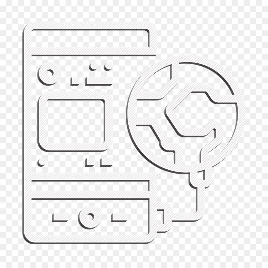 Descarga gratuita de Texto, La Tecnología, Símbolo imágenes PNG