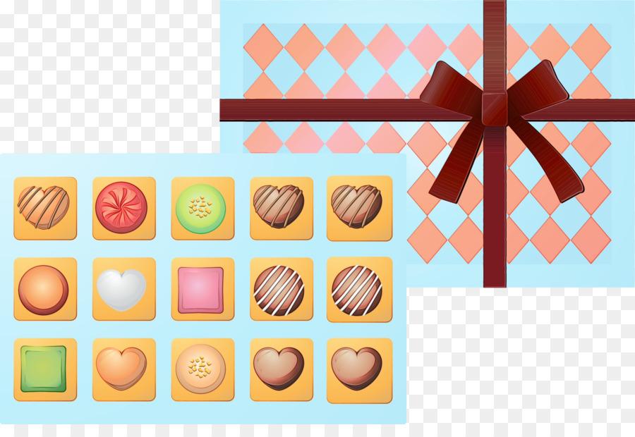 Descarga gratuita de Barra De Chocolate, Trufa De Chocolate, Pastel De Chocolate imágenes PNG