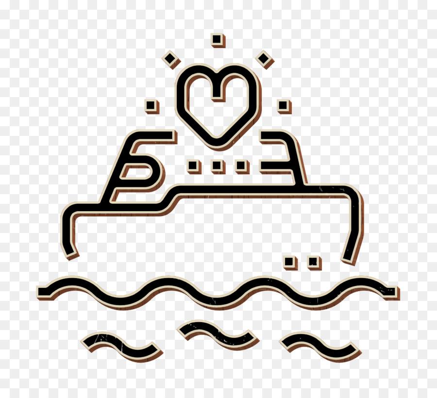 Descarga gratuita de Texto, Línea, Logotipo imágenes PNG