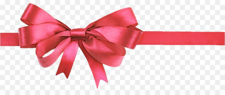 Descarga gratuita de Rosa, La Cinta, Rojo Imágen de Png