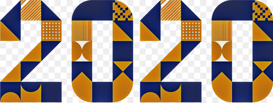 Descarga gratuita de Línea, Azul Eléctrico, Símbolo imágenes PNG