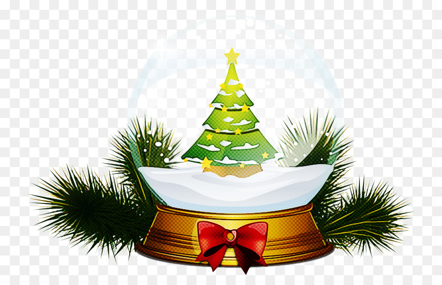 Descarga gratuita de árbol De Navidad, árbol, Planta Leñosa Imágen de Png