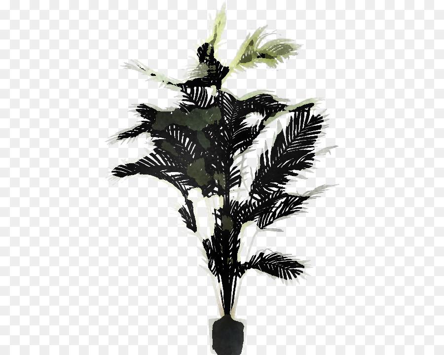 Descarga gratuita de Hoja, Planta, árbol Imágen de Png