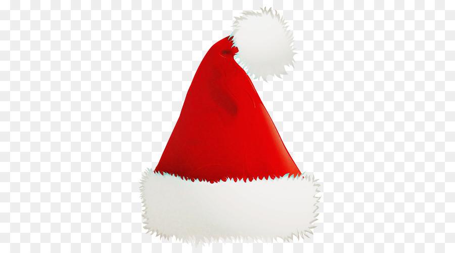 Descarga gratuita de Rojo, Disfraz Sombrero, Sombrero De Fiesta imágenes PNG