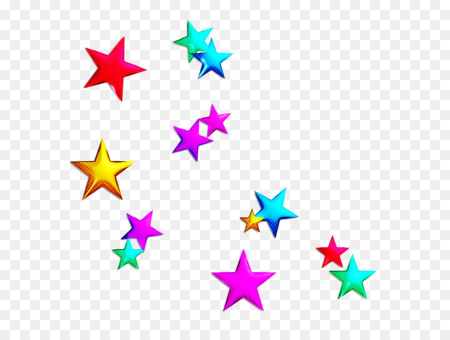Descarga gratuita de Estrella Imágen de Png