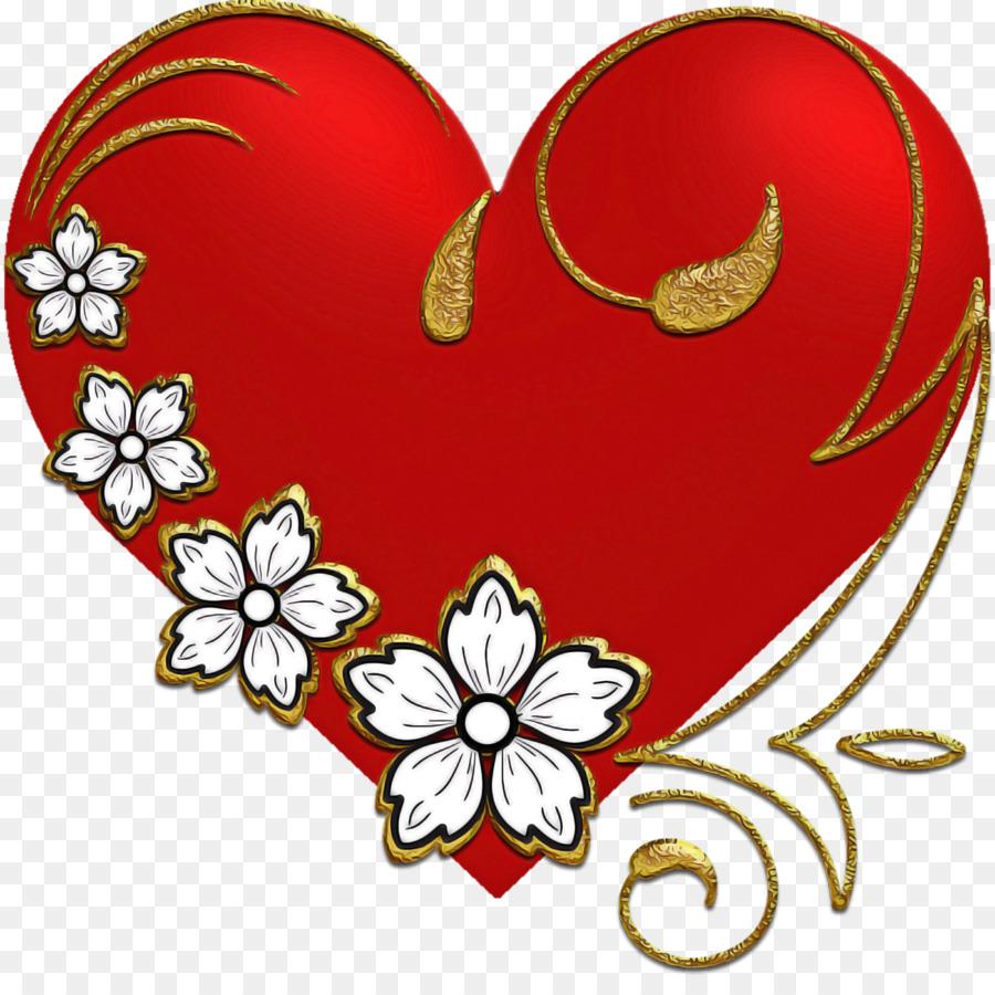 Descarga gratuita de Corazón, Adorno, El Amor imágenes PNG