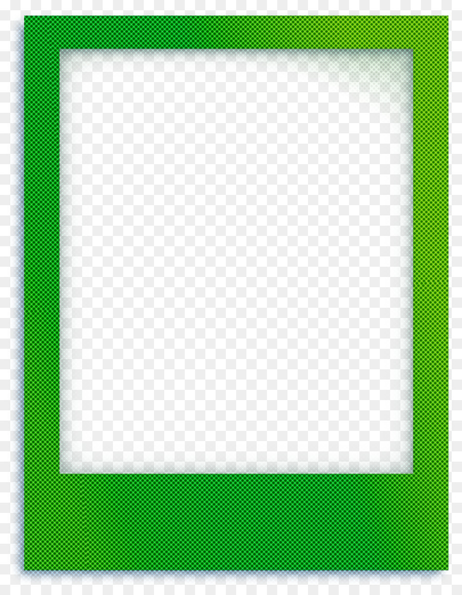 Descarga gratuita de Verde, Rectángulo, Marco De Imagen Imágen de Png