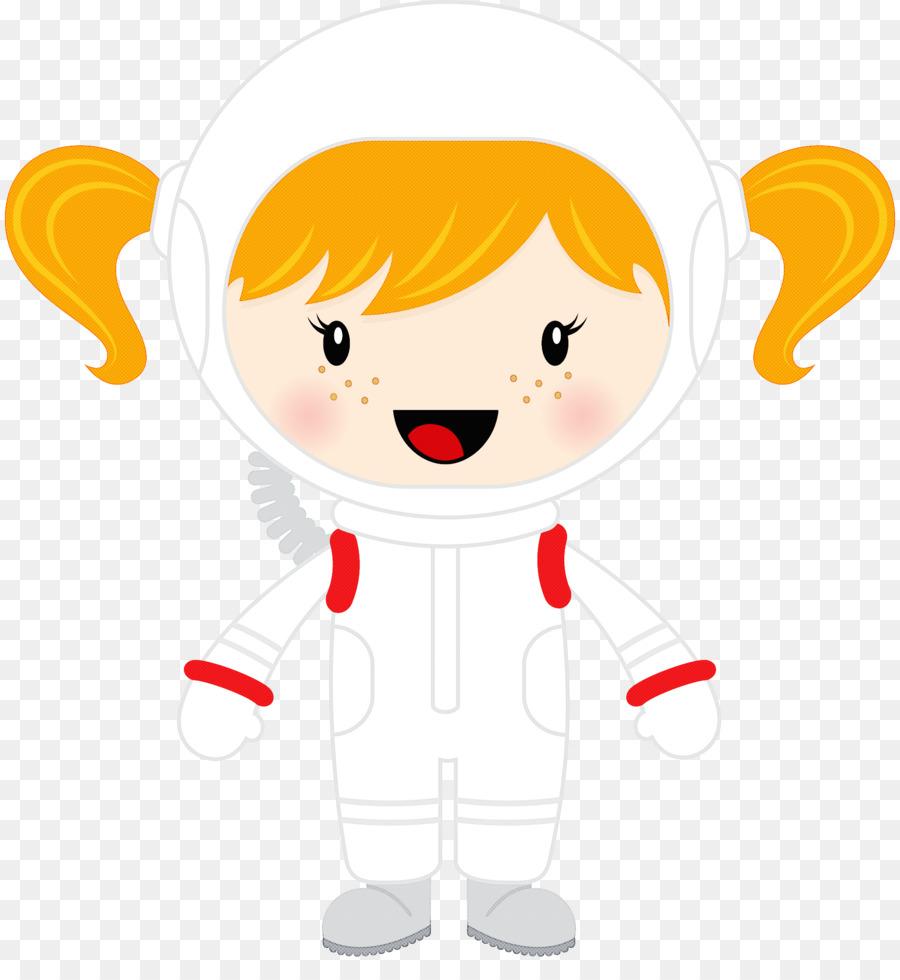 Descarga gratuita de Sonrisa, Mascota, Estilo imágenes PNG