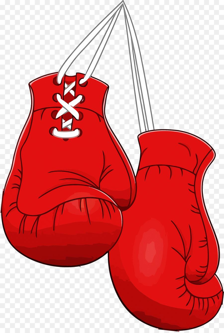 Descarga gratuita de Guante De Boxeo, Rojo, Equipo De Boxeo imágenes PNG
