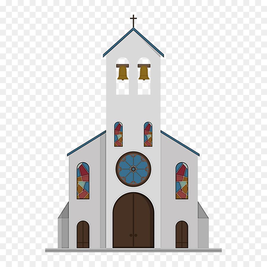 Descarga gratuita de Capilla, Lugar De Culto, La Iglesia imágenes PNG