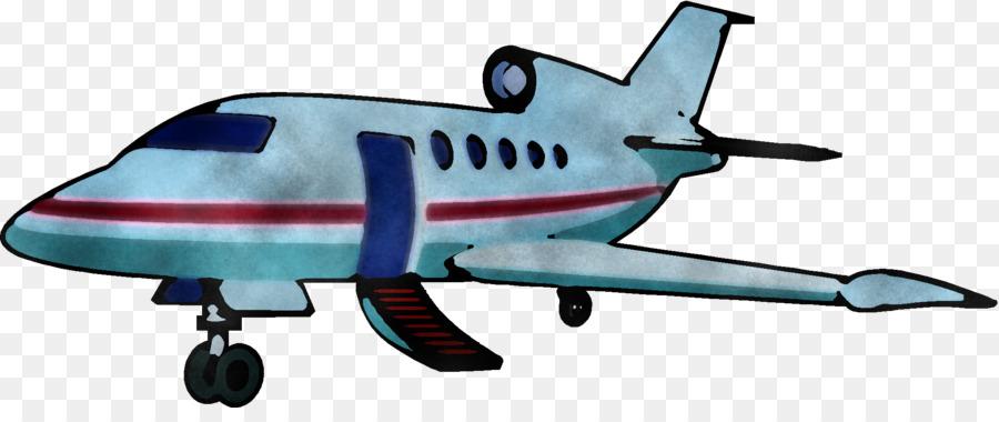Descarga gratuita de Avión, La Aviación, Avión De Juguete Imágen de Png