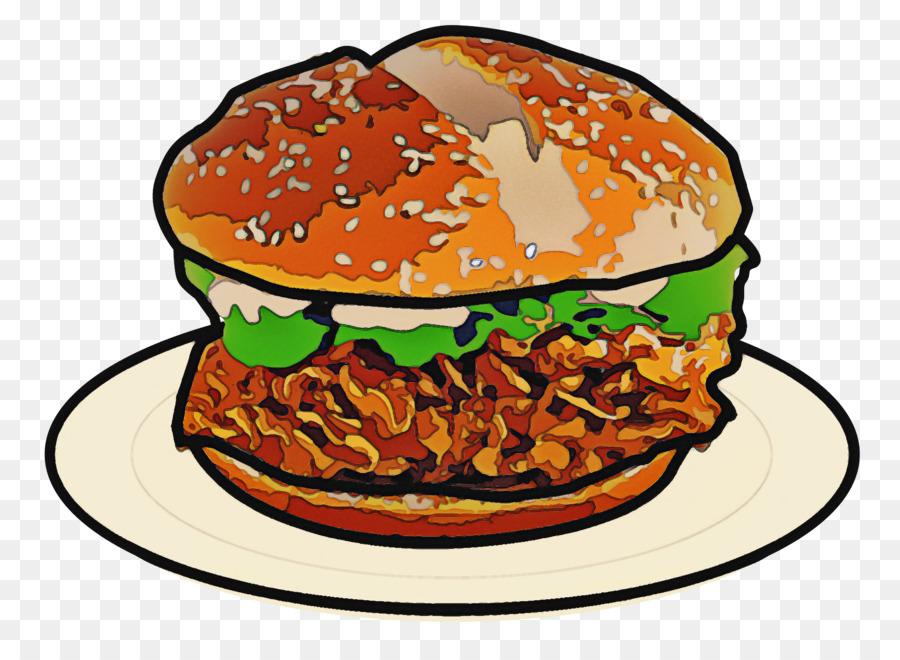 Descarga gratuita de Comida Rápida, La Comida Chatarra, La Comida imágenes PNG
