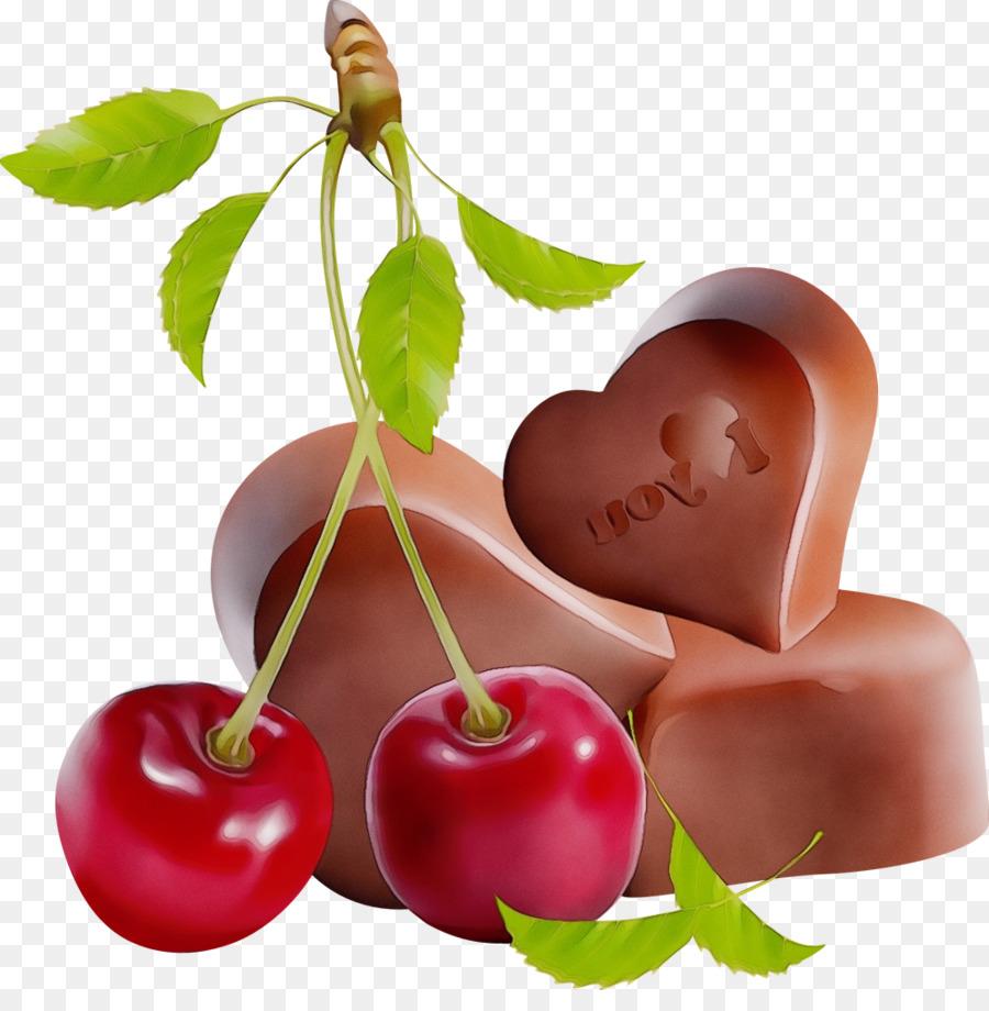 Descarga gratuita de Alimentos Naturales, La Fruta, Planta Imágen de Png