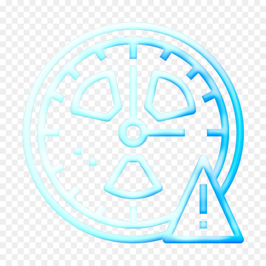 Descarga gratuita de Azul Eléctrico, Símbolo, Círculo imágenes PNG