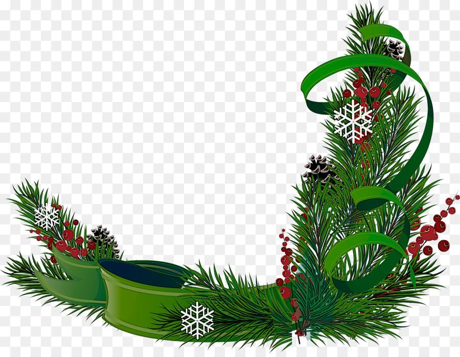 Descarga gratuita de árbol, Planta, Jack Pine imágenes PNG