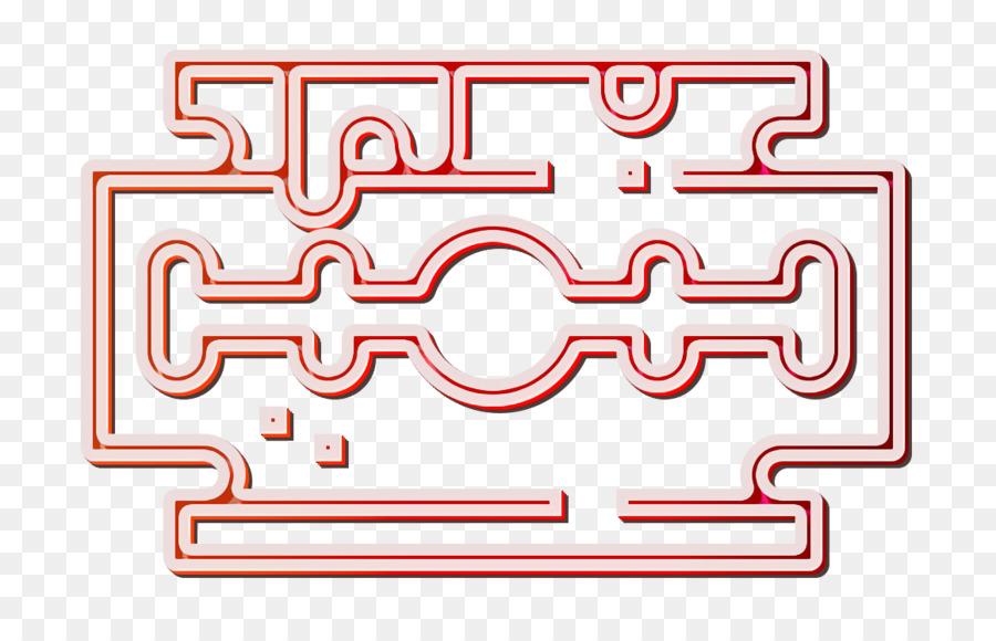 Descarga gratuita de Texto, Línea, Rojo Imágen de Png