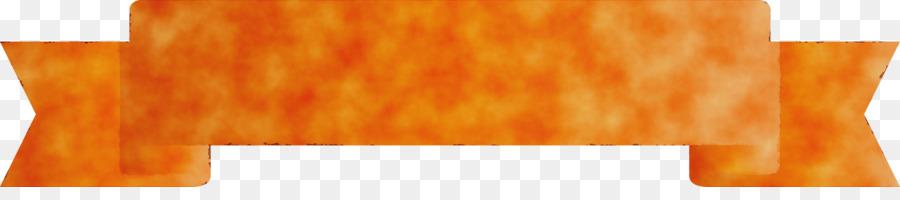 Descarga gratuita de Naranja, Amarillo, Rojo imágenes PNG