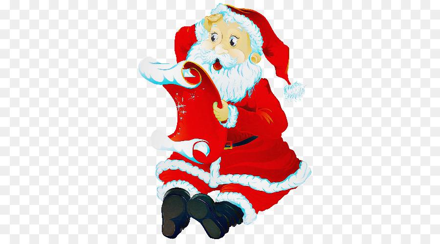 Descarga gratuita de Santa Claus, La Navidad, Decoración De La Navidad imágenes PNG