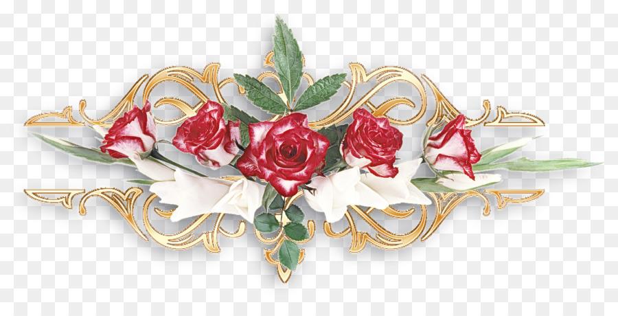 Descarga gratuita de Rojo, Flor, Rosa Imágen de Png