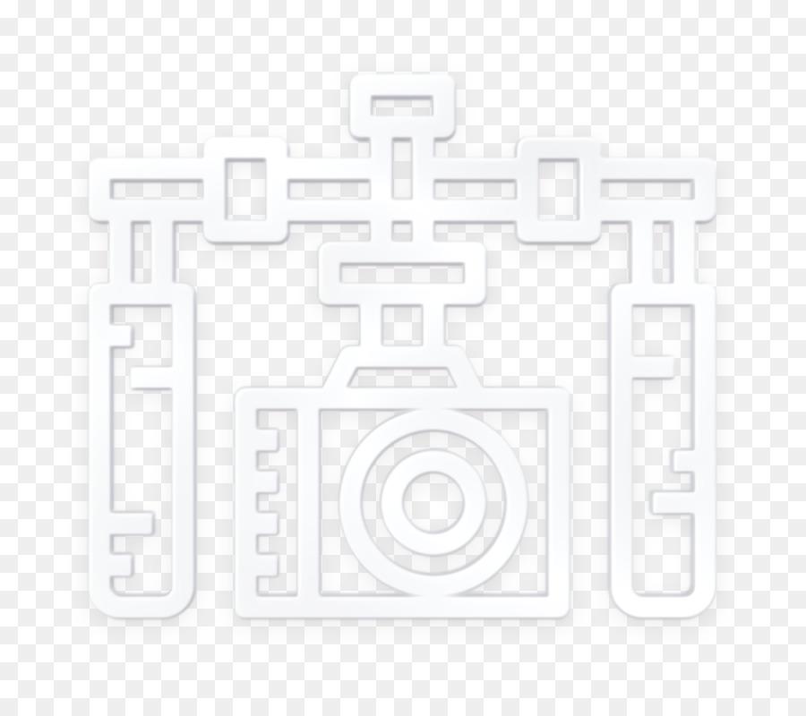 Descarga gratuita de Texto, Logotipo, Línea Imágen de Png