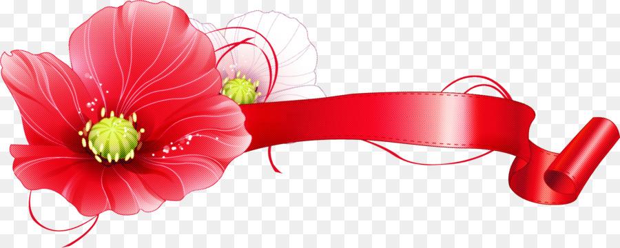 Descarga gratuita de Rosa, Rojo, Pétalo Imágen de Png