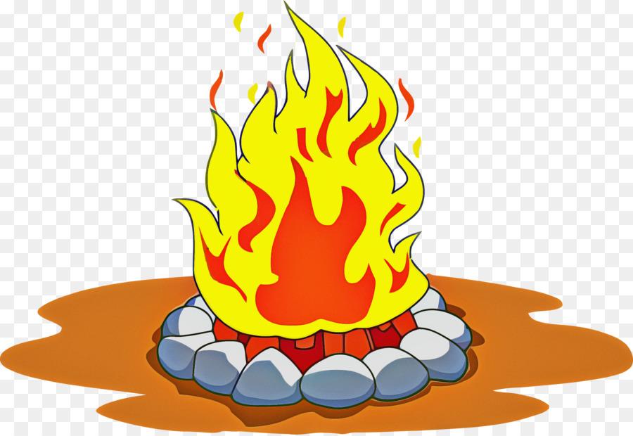 Descarga gratuita de Llama, Fuego, Vela De Cumpleaños Imágen de Png