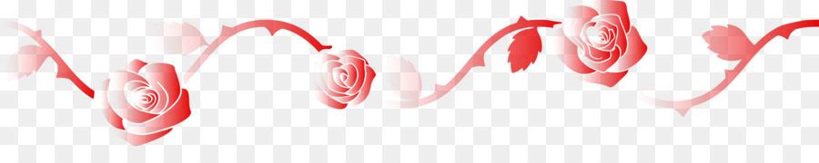Descarga gratuita de Rojo, Rosa, Planta imágenes PNG
