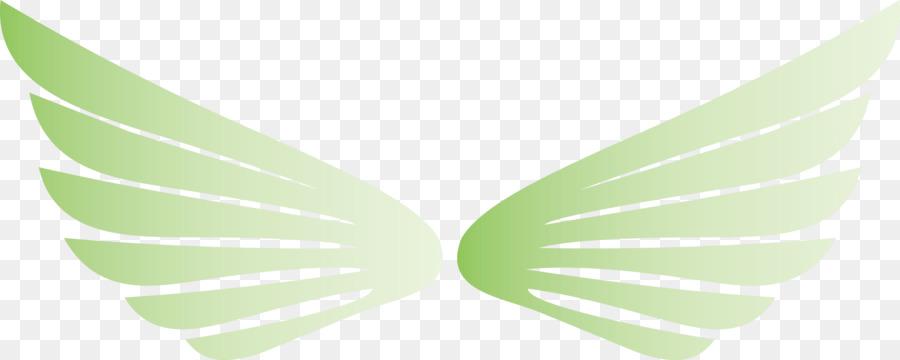 Descarga gratuita de Verde, Hoja, Amarillo Imágen de Png
