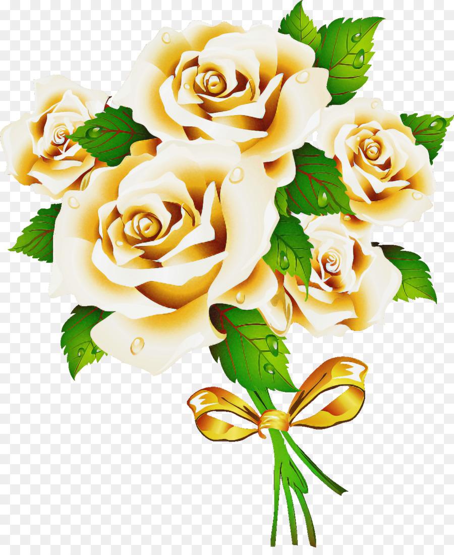 Descarga gratuita de Flor, Las Flores Cortadas, Rosa Imágen de Png