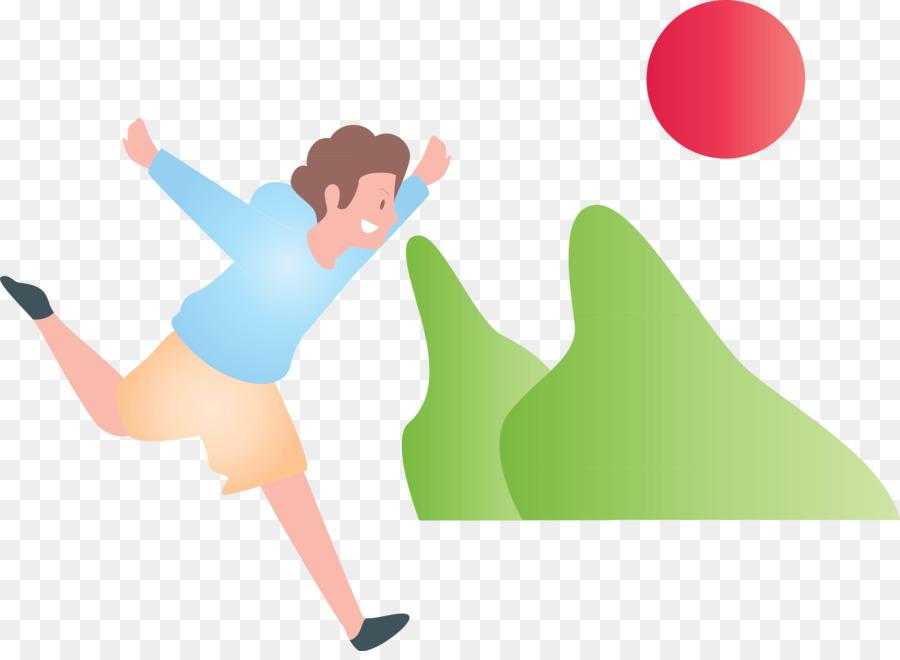 Descarga gratuita de Jugador De Voleibol, Ping Pong, El Juego De Los Deportes Imágen de Png