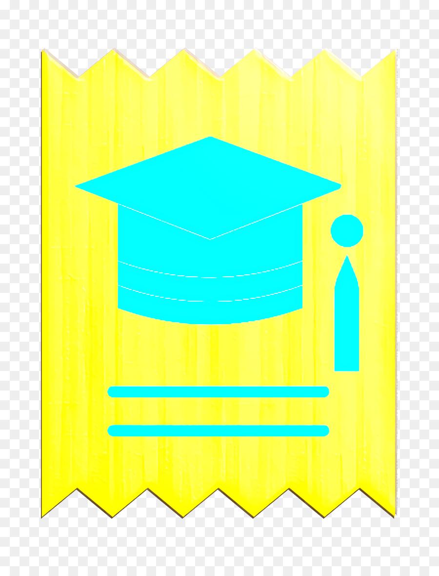 Descarga gratuita de Amarillo, Verde, Azul imágenes PNG