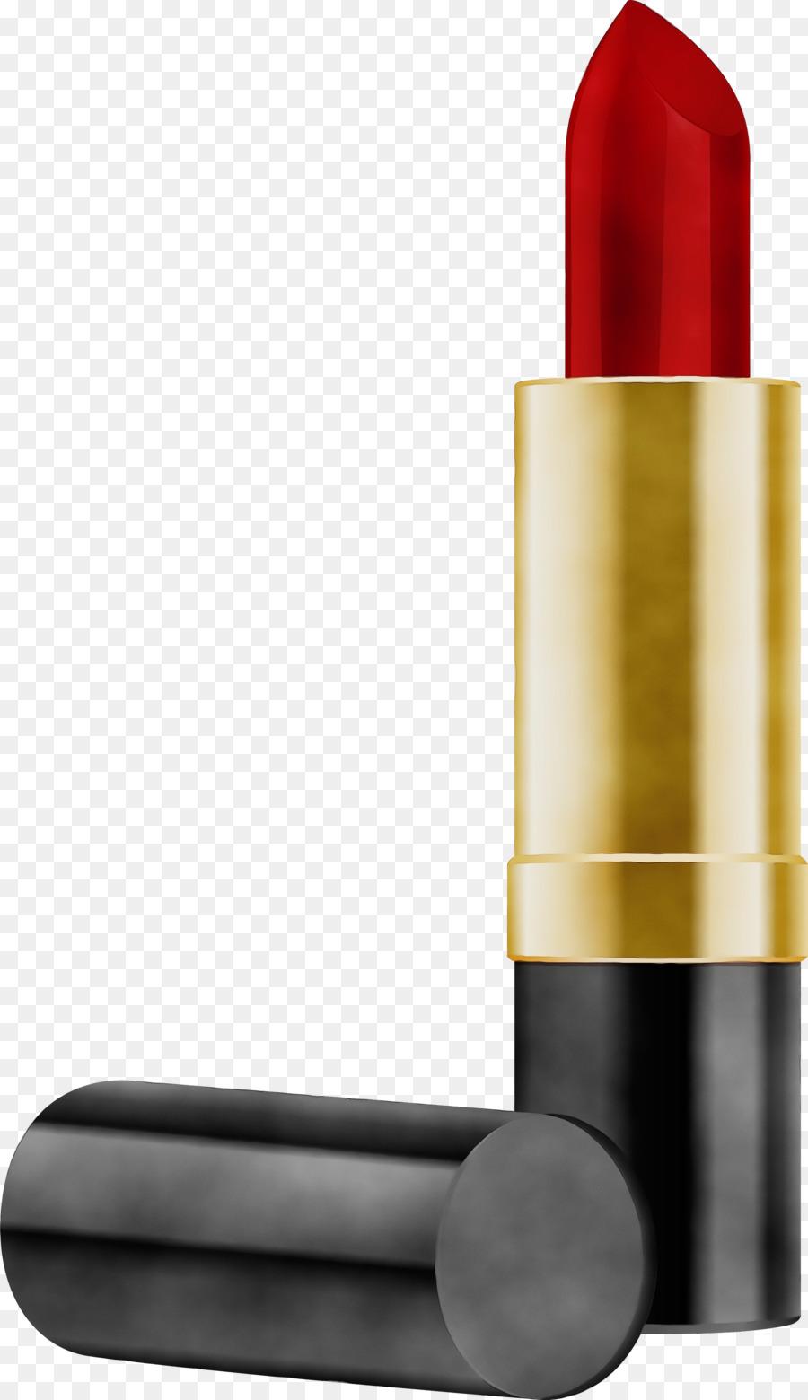 Descarga gratuita de Barra De Labios, Rojo, Belleza imágenes PNG