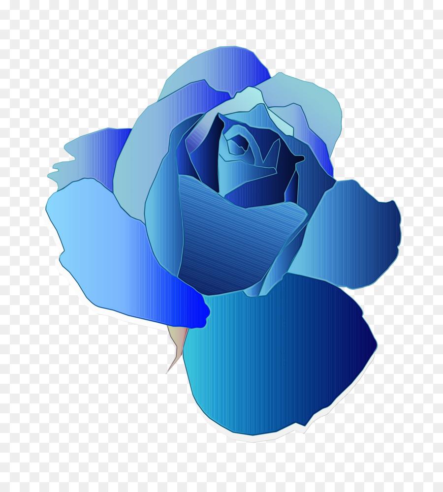 Descarga gratuita de Rosa Azul, Azul, Rosa Imágen de Png