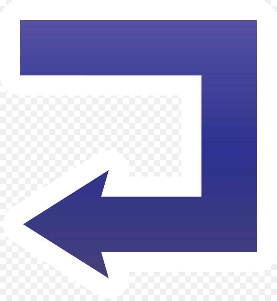 Descarga gratuita de Azul, Azul Cobalto, Violeta Imágen de Png