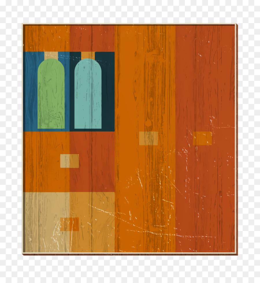 Descarga gratuita de Naranja, Amarillo, Rectángulo Imágen de Png