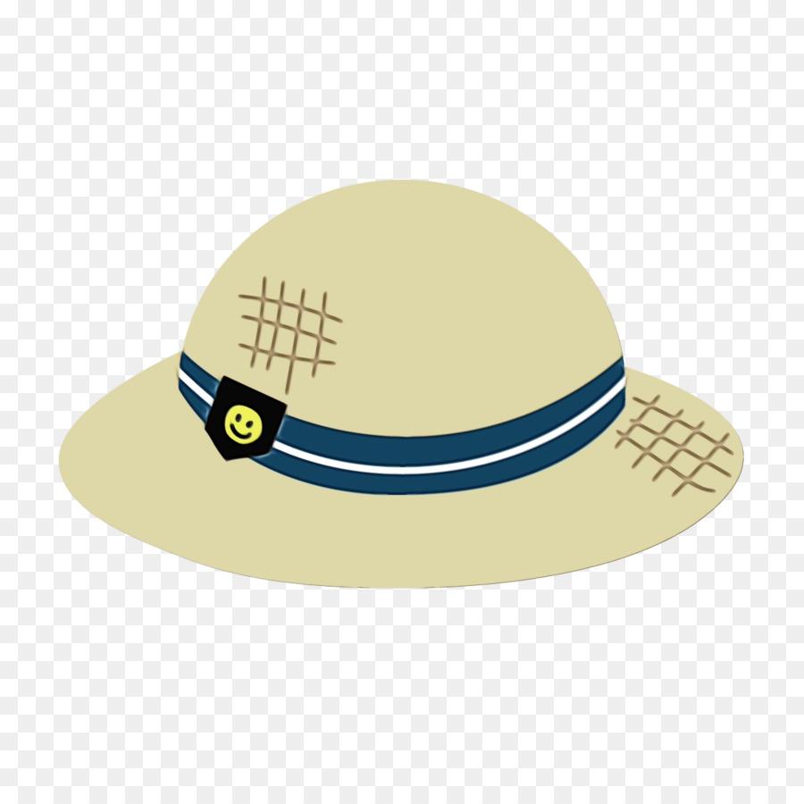 Descarga gratuita de Ropa, Amarillo, Sombrero Imágen de Png