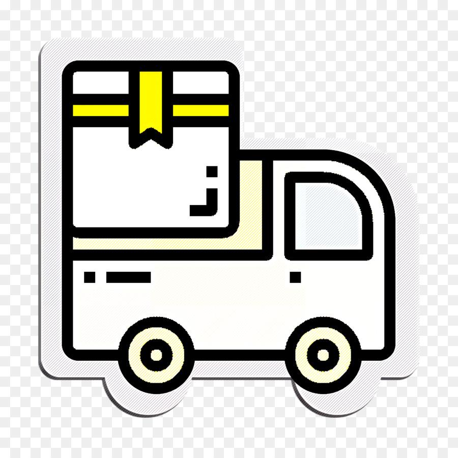 Descarga gratuita de Transporte, Línea, Vehículo Imágen de Png