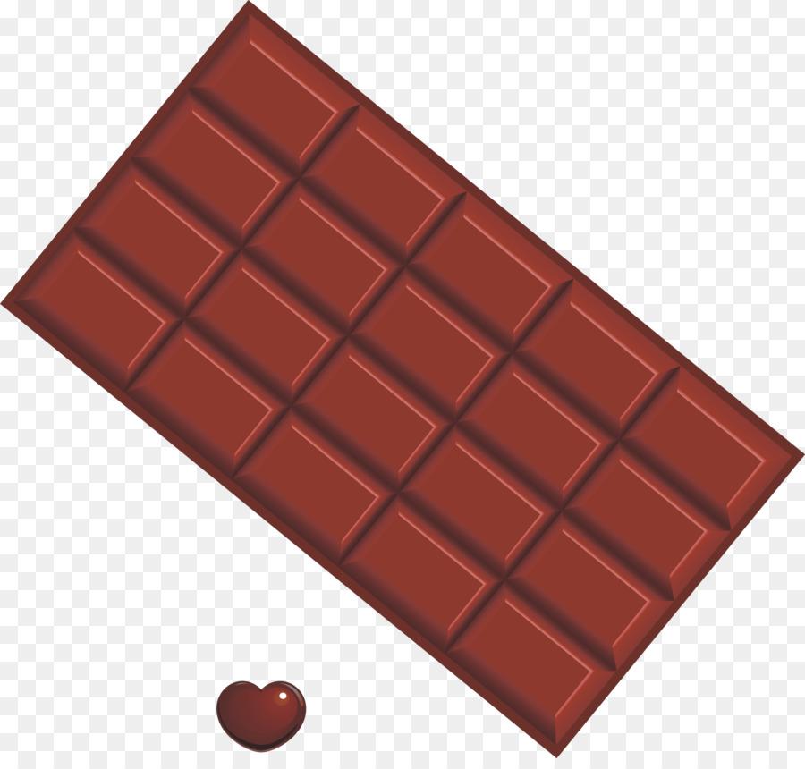 Descarga gratuita de Barra De Chocolate, Rojo, Chocolate Imágen de Png