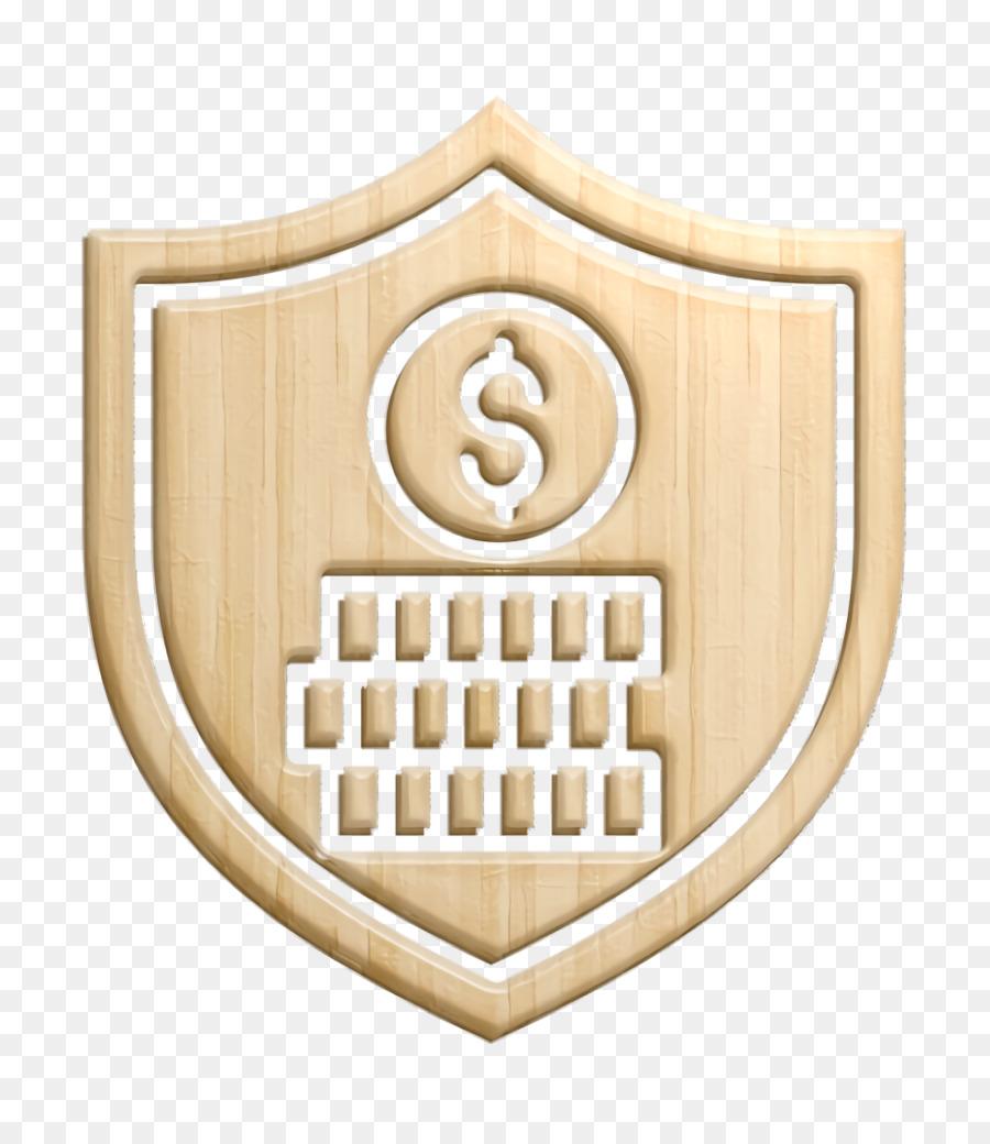 Descarga gratuita de Escudo, Beige, Logotipo Imágen de Png