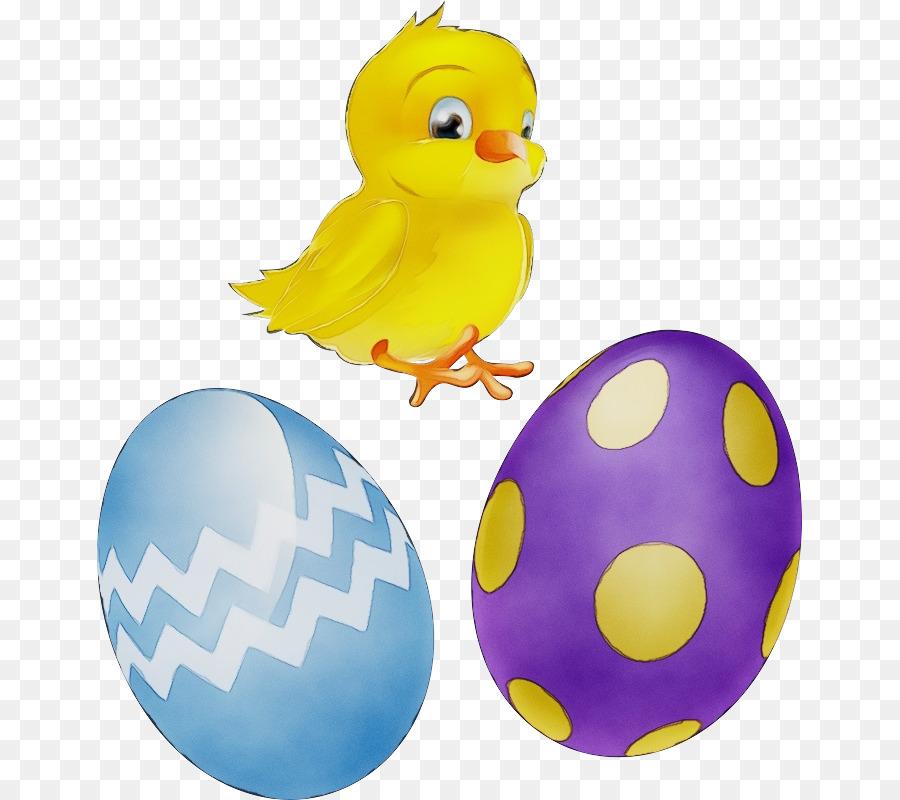 Descarga gratuita de Huevo De Pascua, Baño De Juguete, Amarillo Imágen de Png