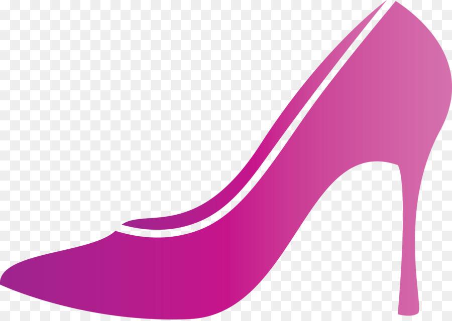 Descarga gratuita de Calzado, Zapatos De Tacón Alto, Rosa imágenes PNG