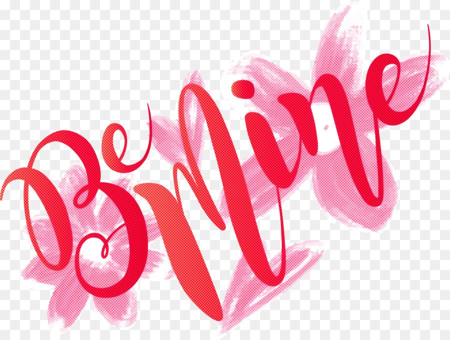 Descarga gratuita de Texto, Rosa, Logotipo imágenes PNG