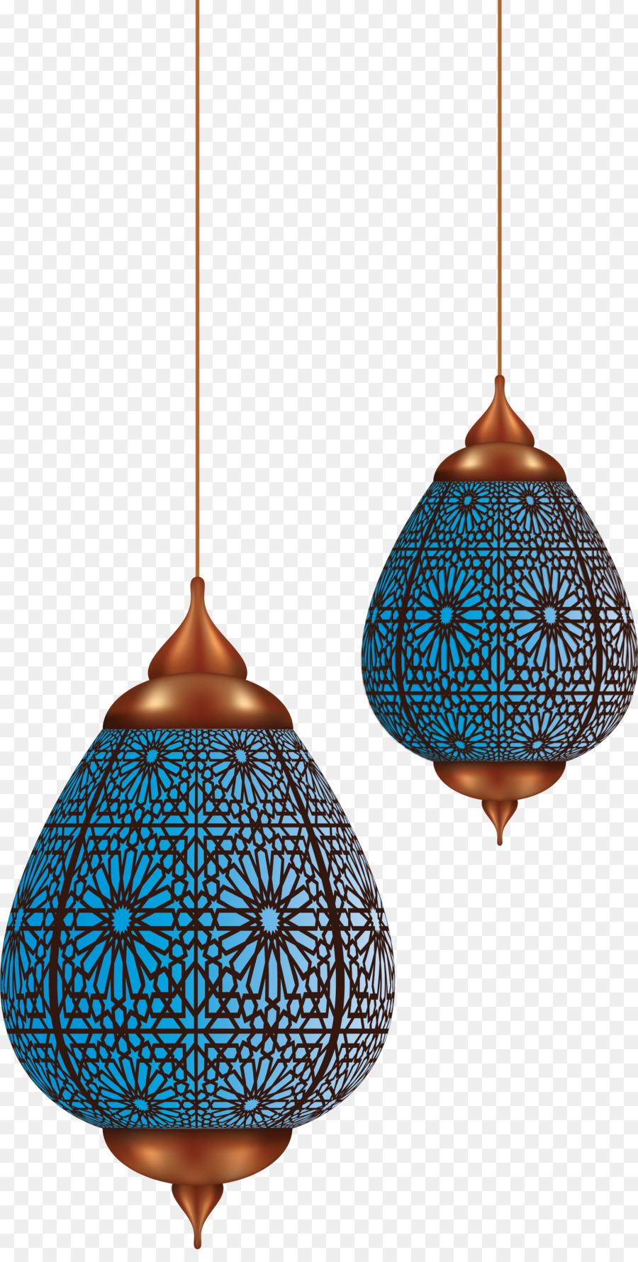 Descarga gratuita de Azul, Turquesa, Iluminación Imágen de Png