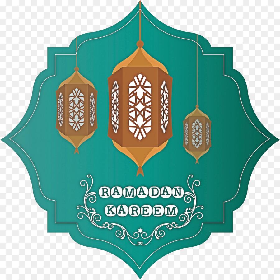 Descarga gratuita de Emblema, Logotipo, Insignia imágenes PNG