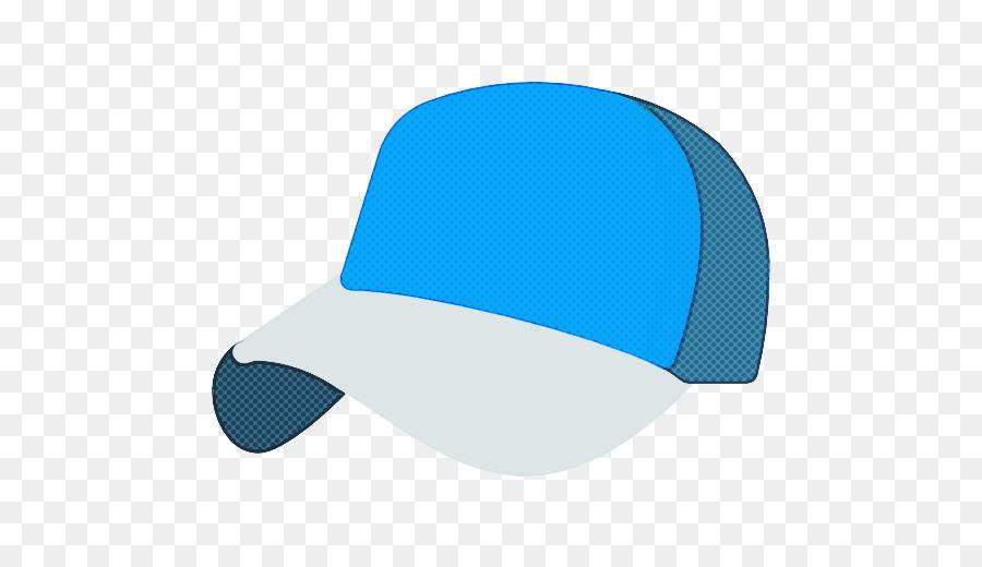 Descarga gratuita de Azul, Blanco, Ropa Imágen de Png