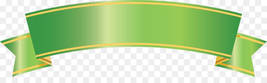 Descarga gratuita de Verde, Amarillo imágenes PNG