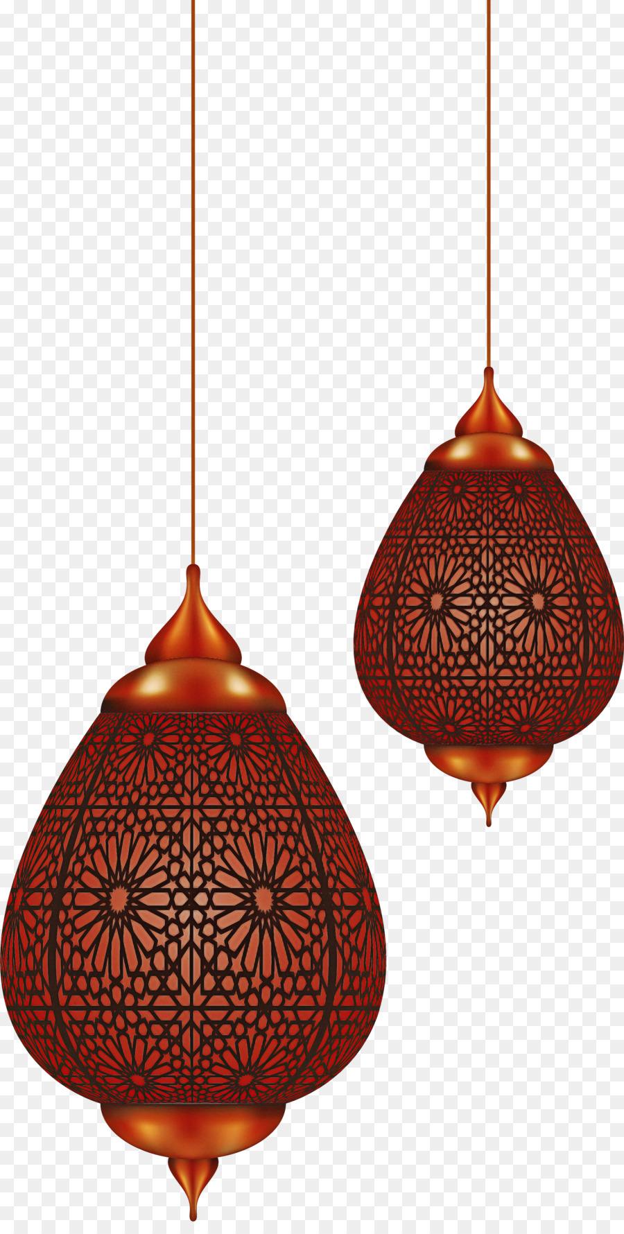 Descarga gratuita de Naranja, Iluminación, Luminaria Imágen de Png