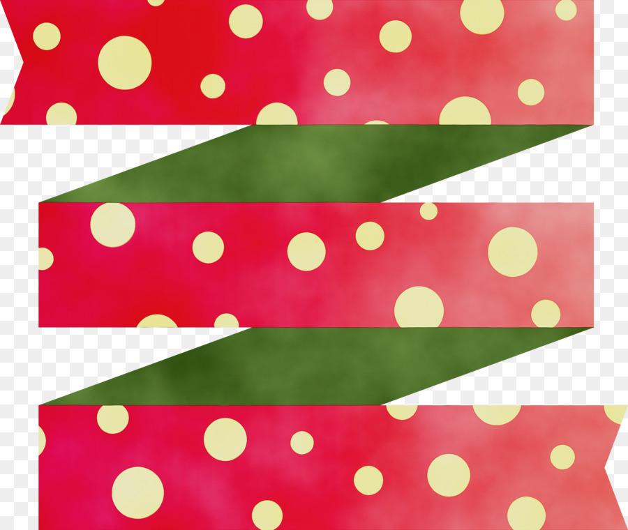 Descarga gratuita de Verde, Rosa, Línea Imágen de Png