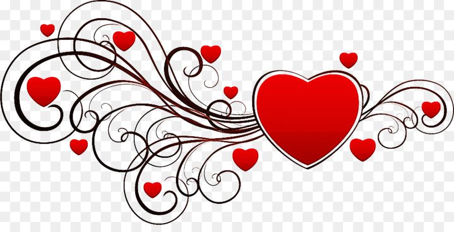 Descarga gratuita de Corazón, El Amor, Adorno Imágen de Png